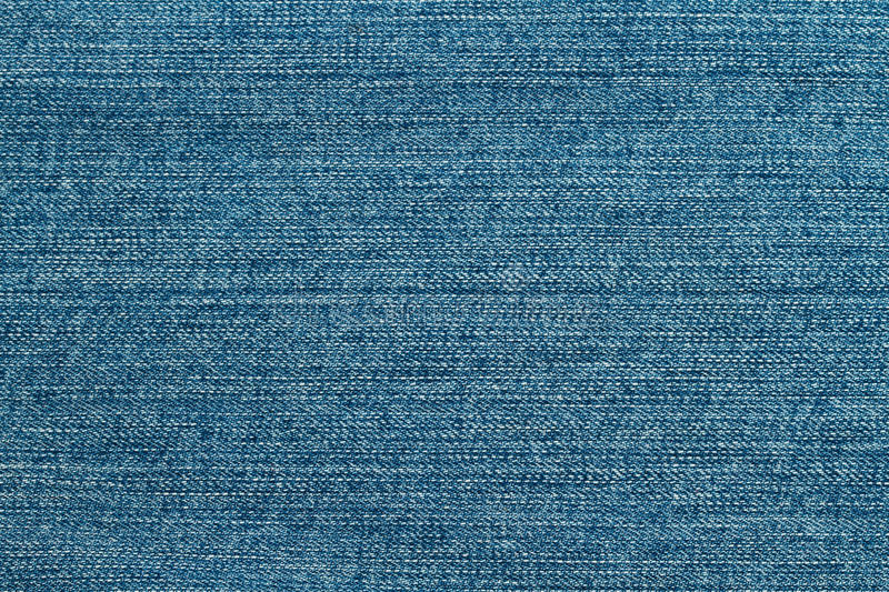 Download Jeans Royalty Free Stock Images - Image: 29886729