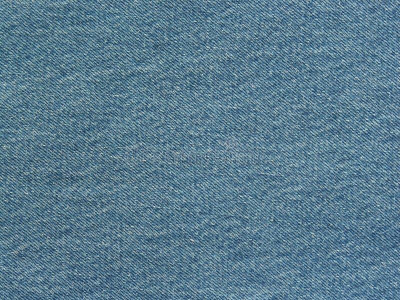 Blue Jeansbeschaffenheit lizenzfreie stockfotografie