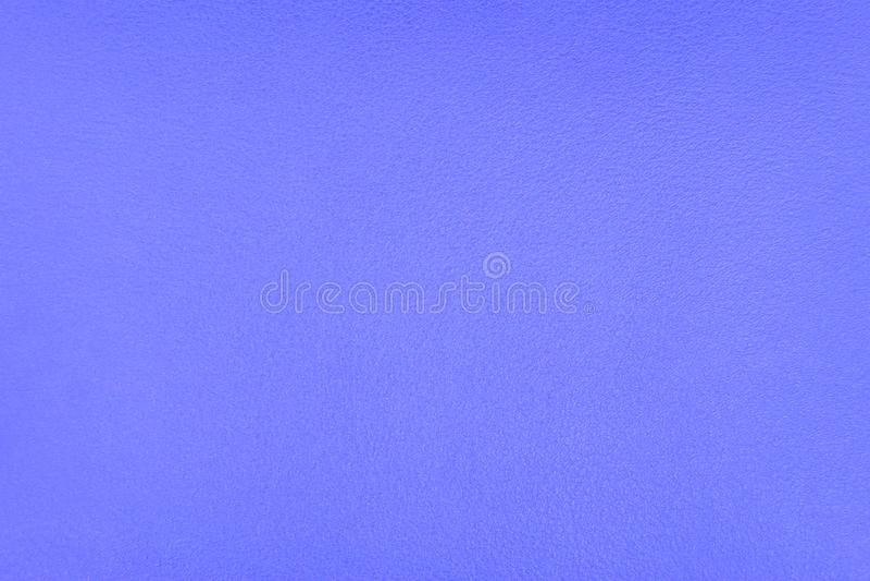 Blue Leather Background - Stock Photos royalty free stock photos
