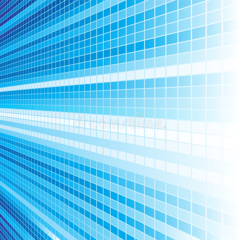 Download Blue light stock vector. Image of modern, backgrounds - 6397637
