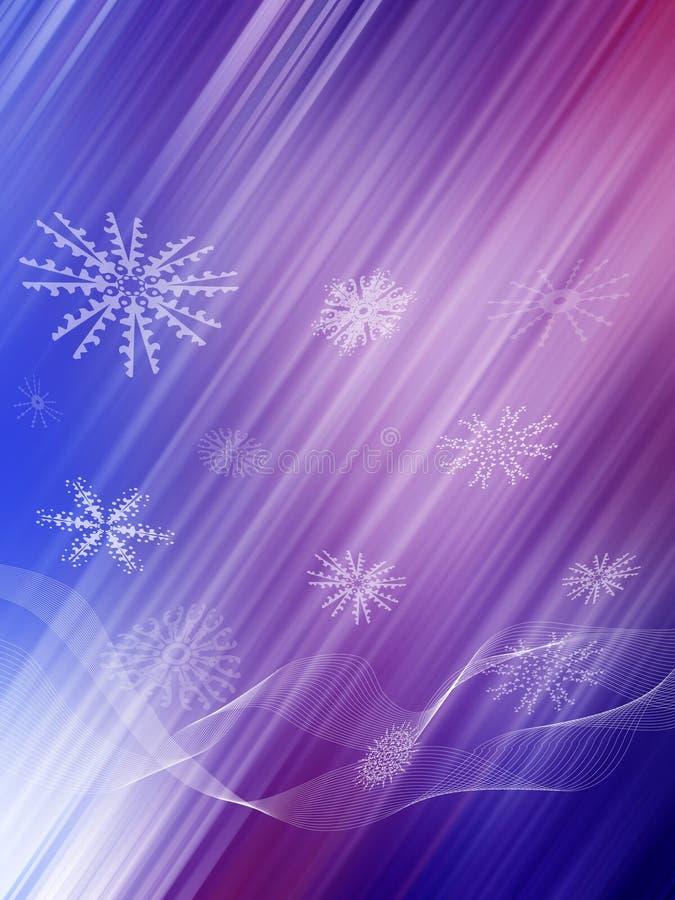 Download Blue Light Rays stock illustration. Image of color, digital - 1110488
