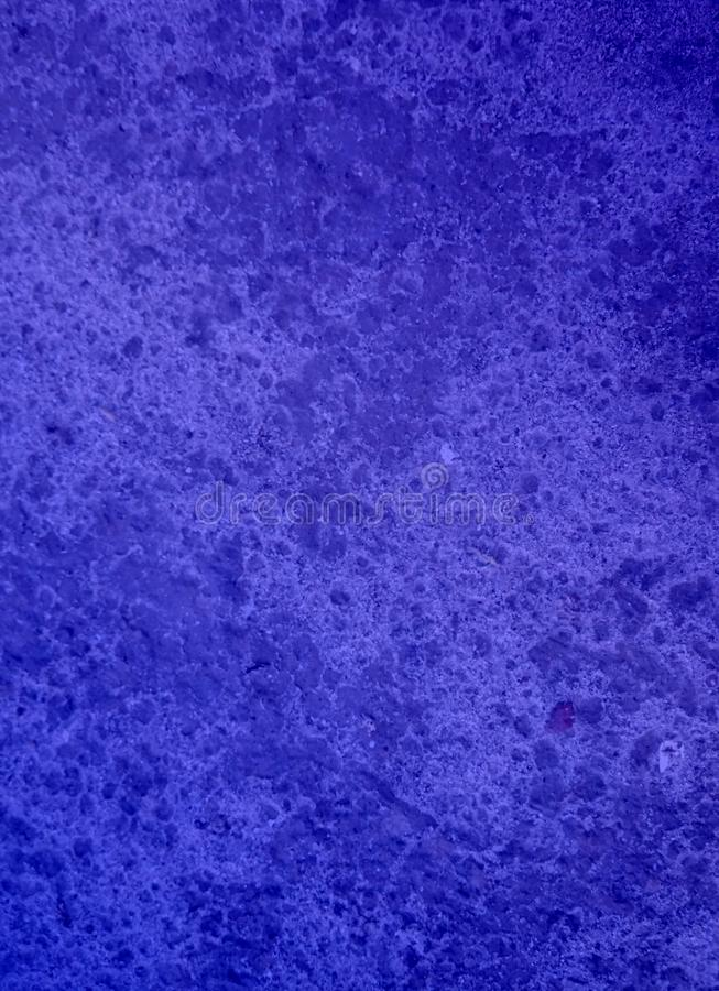 Blue and light white texture vintage web background. This uses for web site background web using color printing card macing laptop wallpaper background banner royalty free stock photography