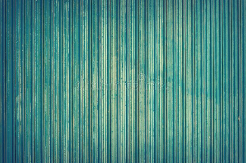 Blue Lined Flat Surface Free Public Domain Cc0 Image