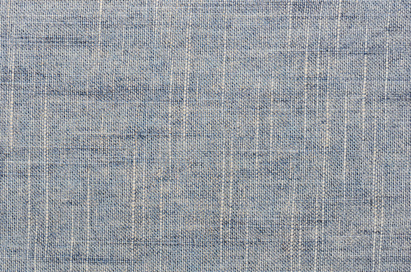 Download Blue Linen Texture Background Stock Image - Image: 28141911