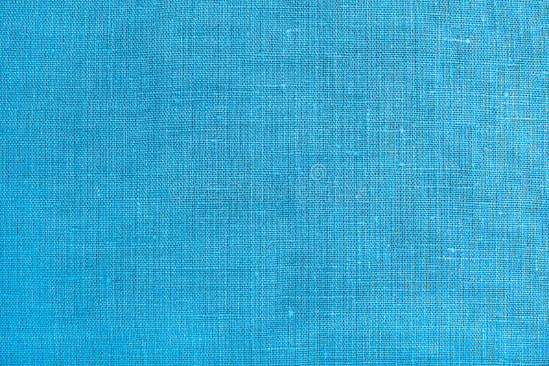 Linen Background Texture Free Stock Photos Download 9 467: Blue Linen Texture Background Stock Image