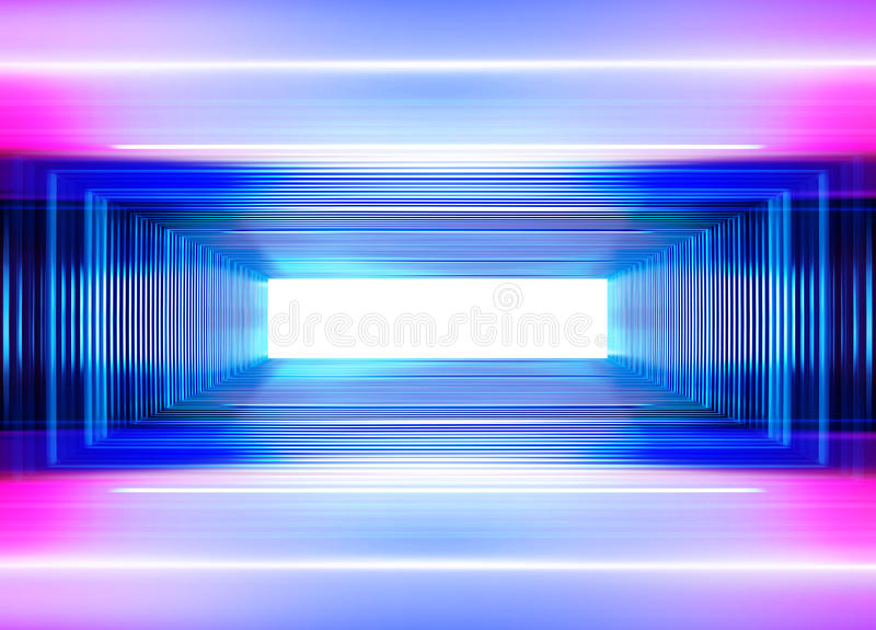 Blue lines background for designers. Blue abstract background like technology templates texture for designers vector illustration