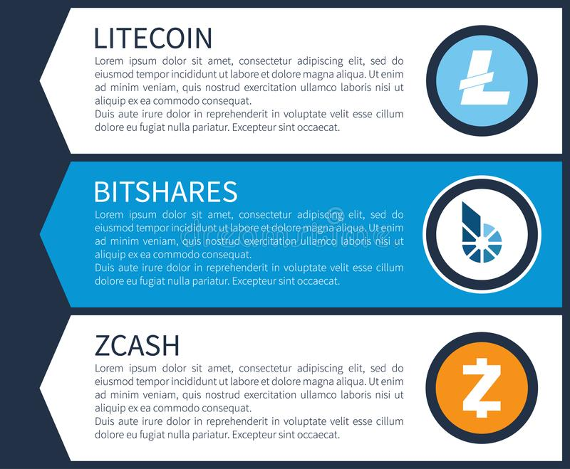 Litecoin description