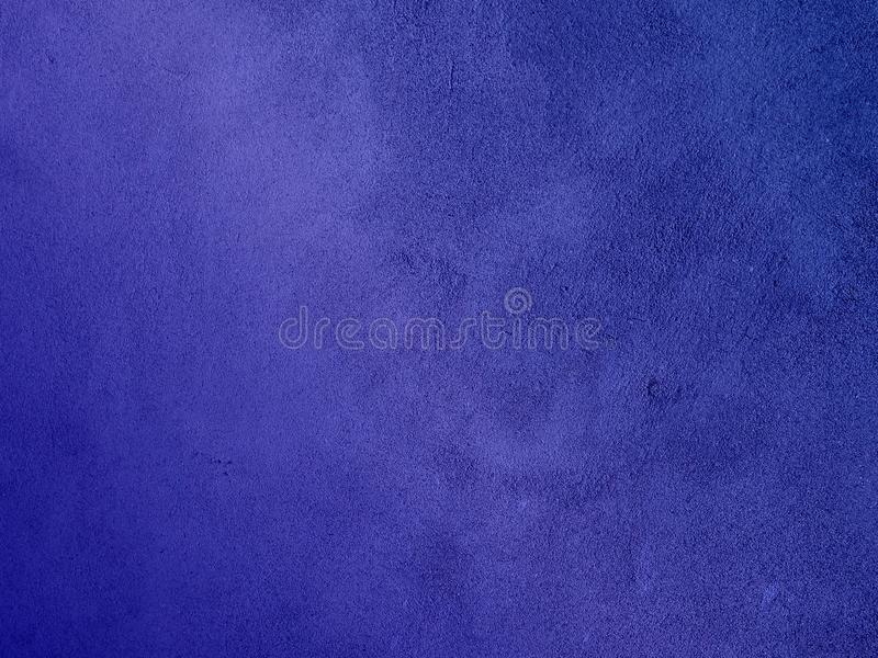 Blue Marbled texture Abstract shaded blur background template wallpaper. This background uses for wallpaper card making printing user web background book cover stock photos