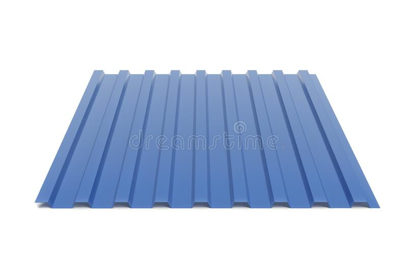 Polycarbonate Roof Stock Illustrations 75 Polycarbonate Roof Stock Illustrations Vectors Clipart Dreamstime