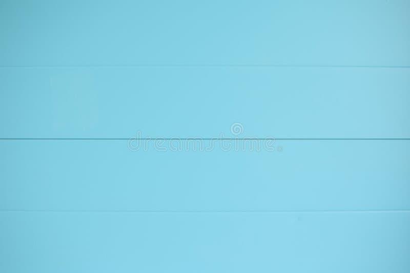 Blue metal background. stock photos