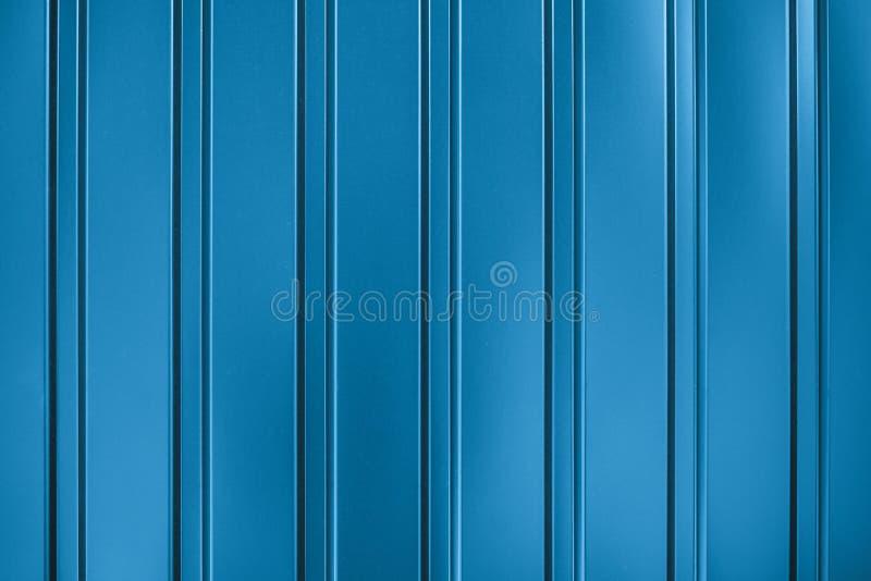Metal Siding Stock Photos Download 4 204 Royalty Free Photos