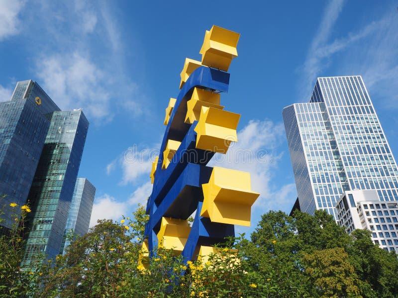 Blue, Metropolitan Area, Sky, Yellow stock image