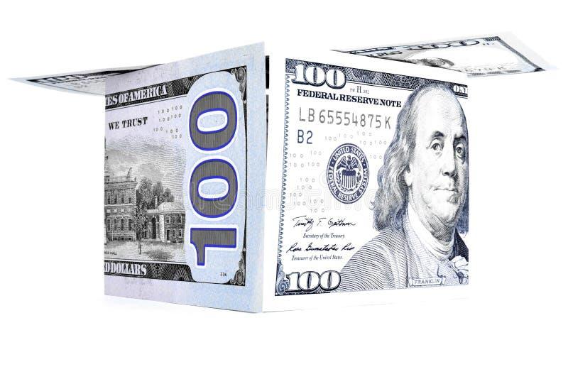 Ways to get quick cash image 3