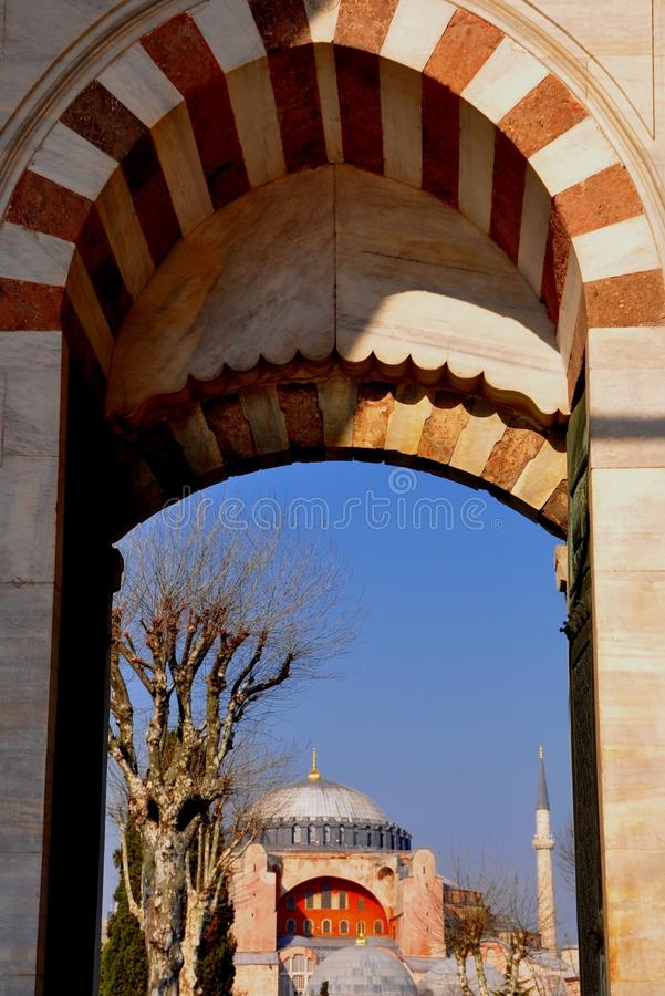 Download Blue Mosque stock photo. Image of holy, church, city - 39512340