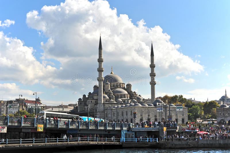 Download Blue Mosque,Istanbul editorial image. Image of empire - 26022600