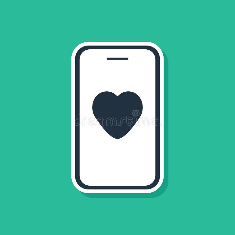dating online green