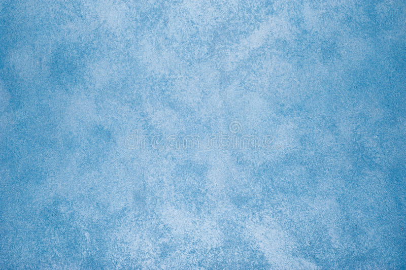 Download Blue Painted Wall Texture Stock Image - Image: 28011911