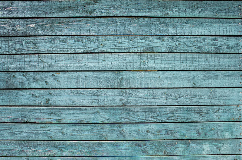 horizontal wood background. Delighful Wood Download Blue Painted Wood Boards Texture Stock Image  Of Plain  Background 73672409 For Horizontal Background T