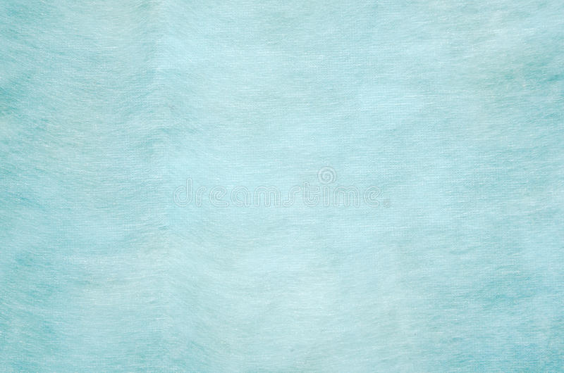 Blue paper(background) stock photos