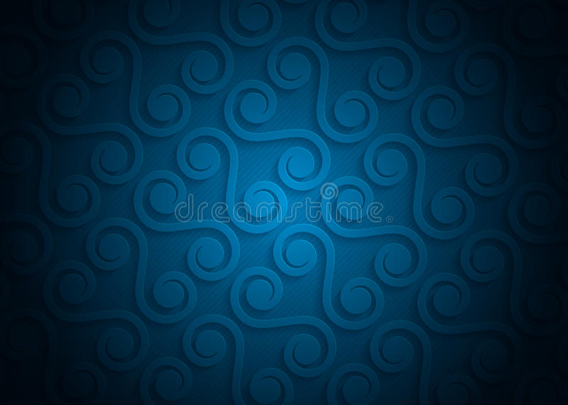 Blue background patterns for websites cool wallpaper light blue excellent download blue paper geometric pattern abstract background template for website banner business card with blue background patterns for websites colourmoves