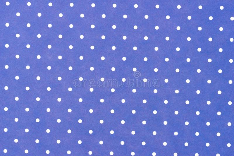 Blue paper seamless stock photography