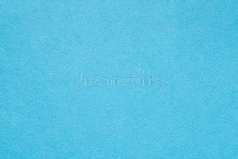Blue paper texture background abstract layer royalty free stock photo