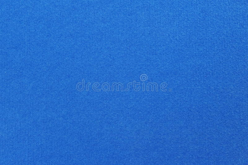 Blue paper texture for background - RAW file. Blue paper texture for backgrounds or templates stock images