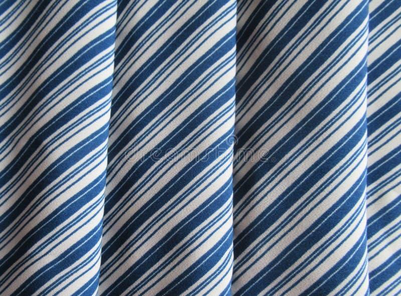 Blue, Pattern, Line, Textile stock photo