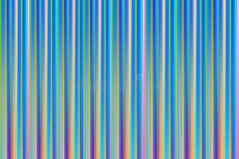 Blue, Pattern, Line, Textile royalty free stock image