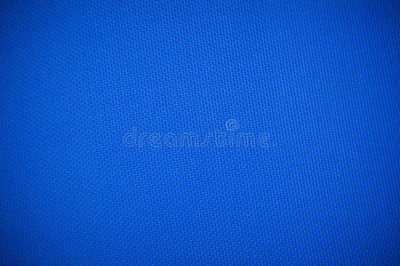 Blue Pattern Texture Royalty Free Stock Photo