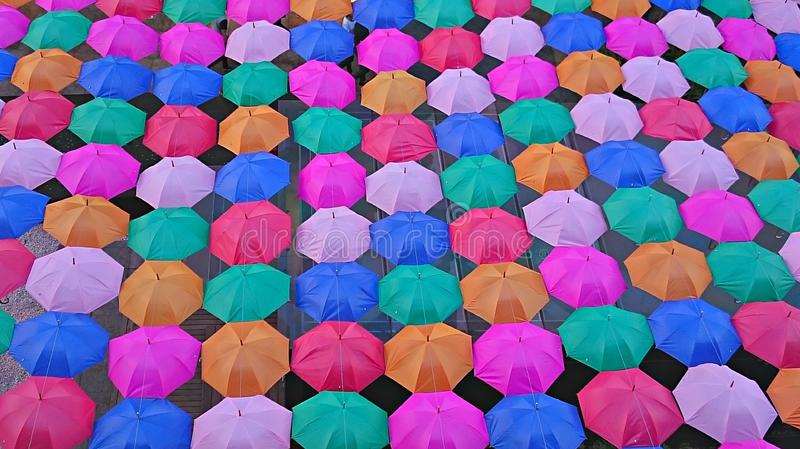 Blue, Pink, Purple, Material Gratis Openbaar Domein Cc0 Beeld
