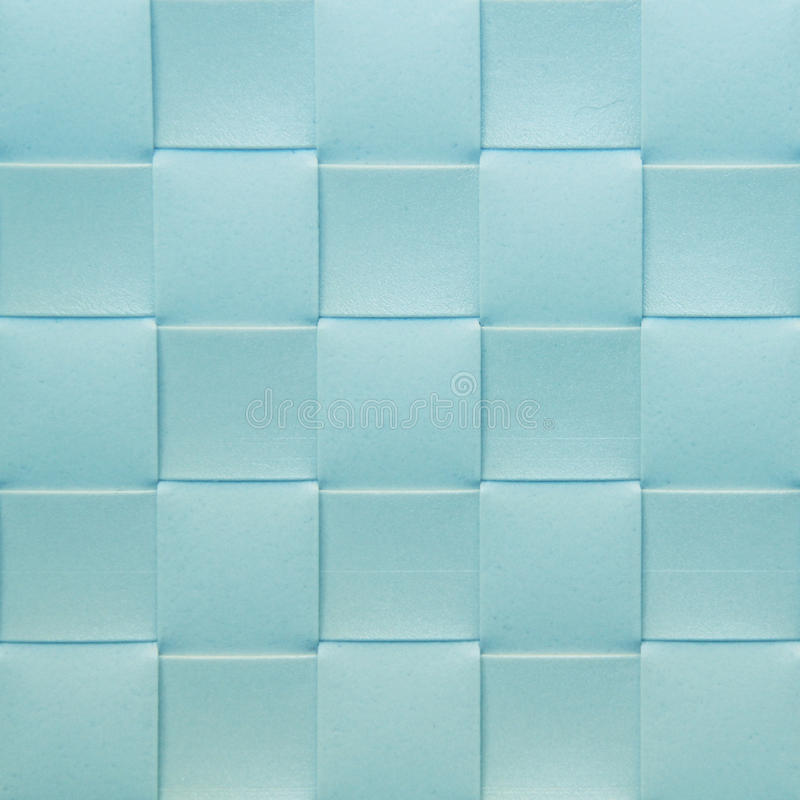 Download Blue Placemat, Texture Background Stock Photo - Image: 38712446
