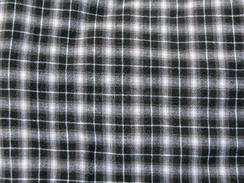 Download Blue plaid stock photo. Image of background, clothing - 14708976