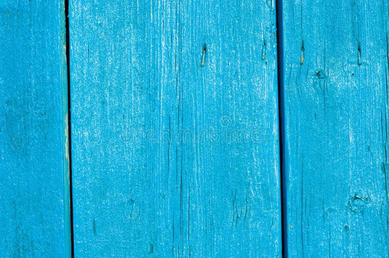 Download Blue planks stock photo. Image of blue, background, painted - 27004996