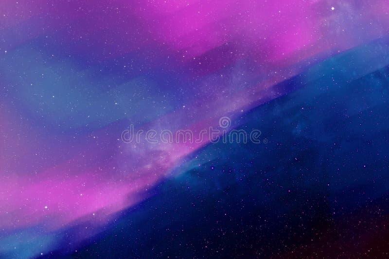 Blue Purple Nebula Stock Illustrations 12 956 Blue Purple Nebula Stock Illustrations Vectors Clipart Dreamstime