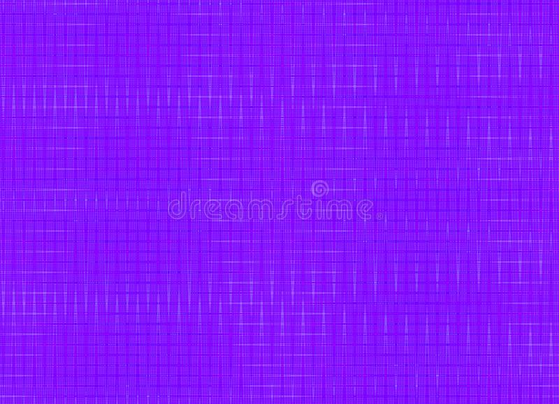 BLUE AND PURPLE MESH BACKGROUND. Image of a bright purple and pink mesh background with a spiky pattern stock photos