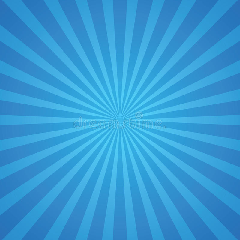blue rays background stock vector illustration of orange 32218449 like thumbs up vector free thumbs up icon vector free