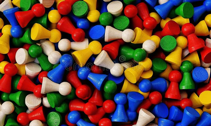Blue, Red, Candy, Confectionery stock image