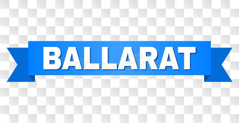 Ballarat Stock Illustrations – 26 Ballarat Stock