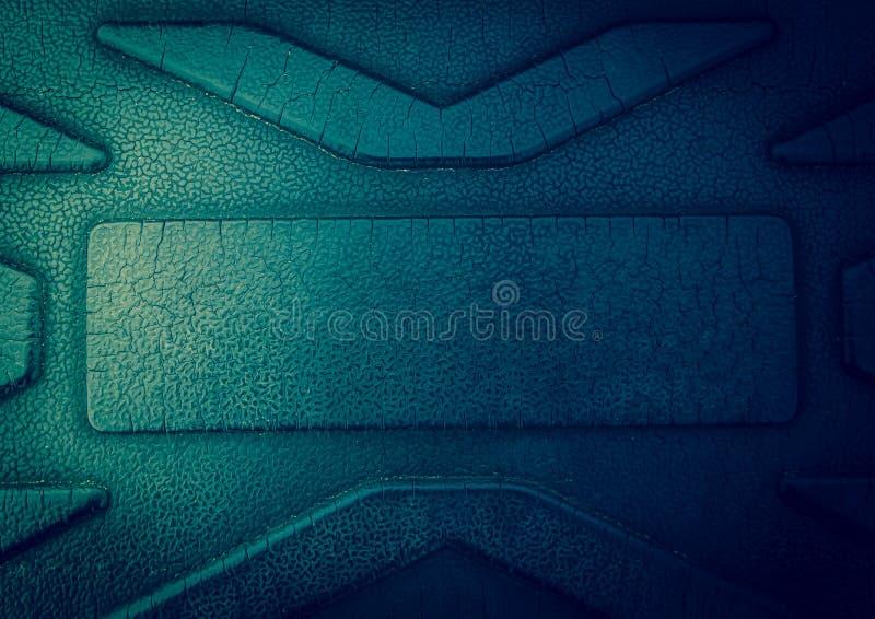 Download Blue rubber background stock image. Image of dark, blue - 26530679