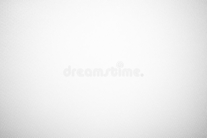 37 468 Rubber Texture Photos Free Royalty Free Stock Photos From Dreamstime