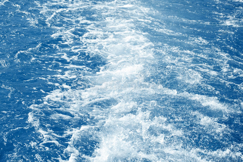 Download Blue sea stock photo. Image of journey, nobody, sport - 28009562