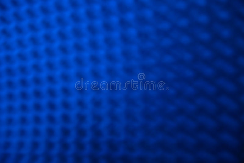 Blue shine royalty free stock images