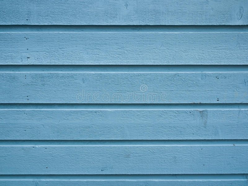Download Blue siding stock photo. Image of abstract, background - 14972810