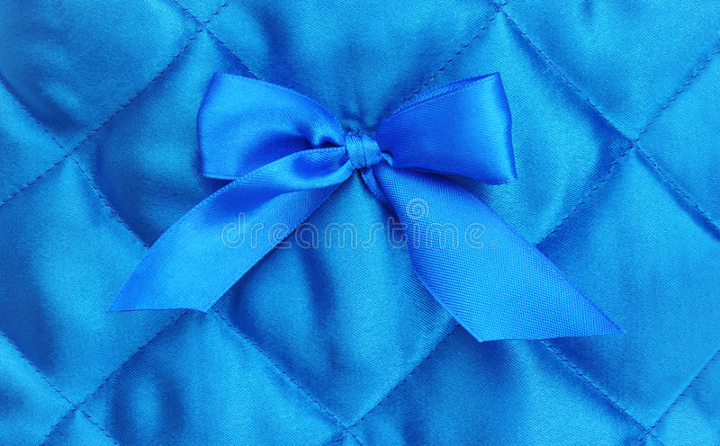 Download Blue silk background stock image. Image of silk, textile - 16756335