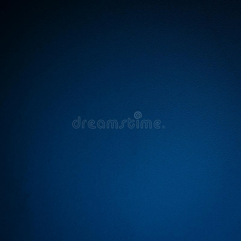 Blue Silver foil background texture glitter sparkle for christmas elegant light design shiny abstract painted vintage blurred mag. Ic winter wallpaper stock photos