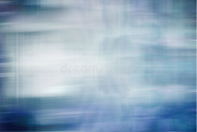 Blue Silver and White Multi Layered Background. Blue Silver and White Multi Layered versatile Background royalty free stock images