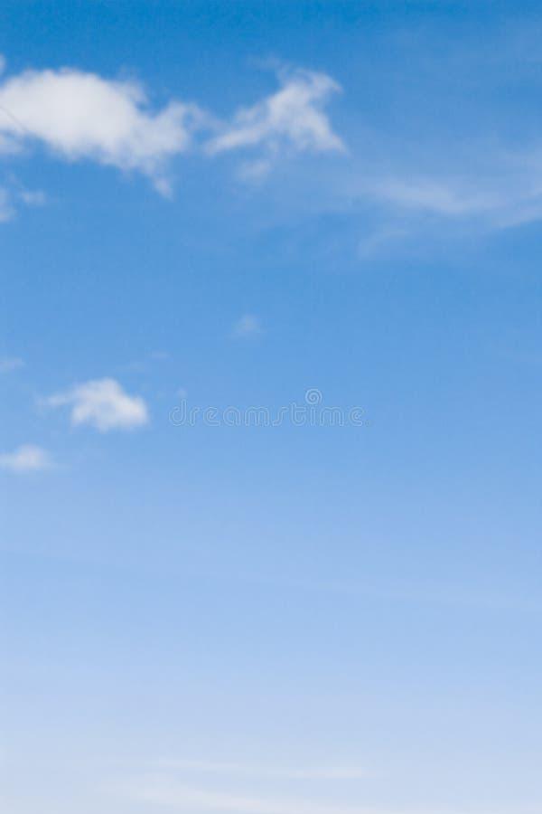 Free Blue Sky Stock Image - 11549951