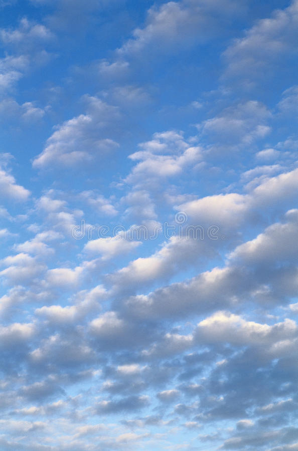 Download Blue sky stock image. Image of photograph, atmosphere - 17281681
