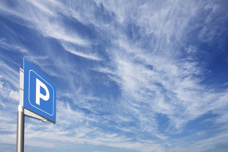 Download Blue sky stock photo. Image of color, beauty, backgrounds - 33413106